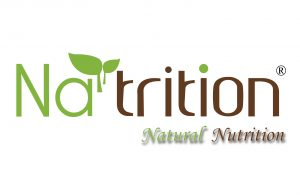 Natrition natural nutrition-01